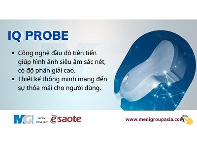 dau-do-sieu-am-iQProbe-Esaote-box